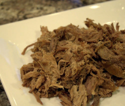 Best pulled pork